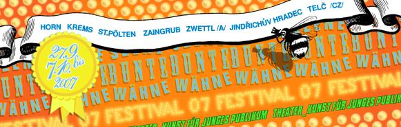 banner_herbst_2007-1_01.jpg