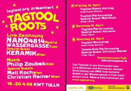 flyer_tagtool_roots.jpg