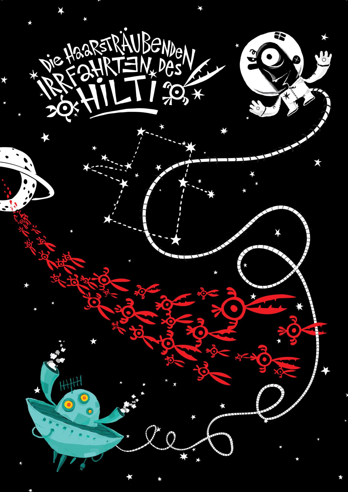 hilti-poster